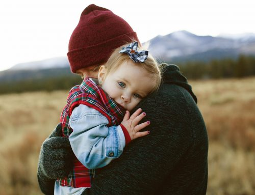 Vaspitni stil roditelja