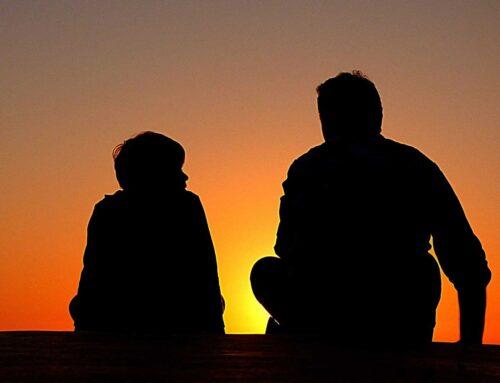 Na šta roditelji da obrate pažnju kod dece