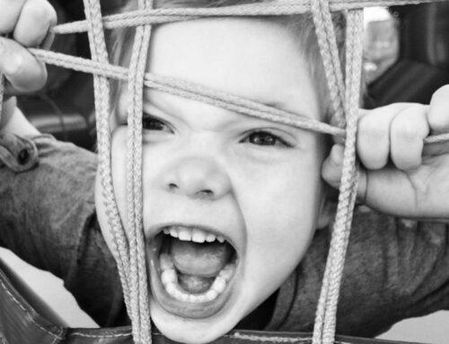 Zašto se roditelji najčešće obraćaju dečijem psihologu za pomoć, kada je u pitanju rani razvoj?